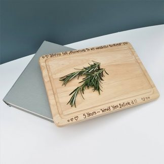 Personalised Cutting Boards, Custom chopping board, Unique Gift Ideas, Bake Off Gifts, Wooden Anniversary Gifts, Gifts